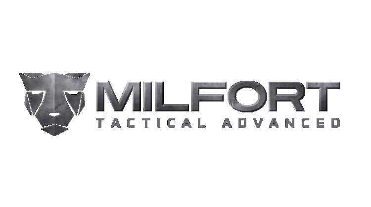 MILFORT