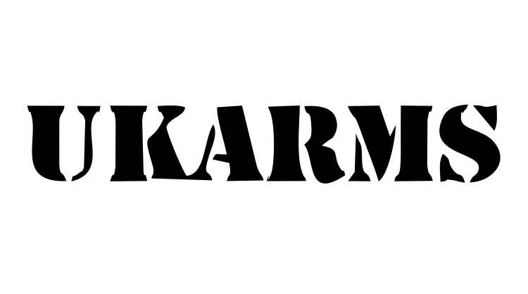 UKARMS
